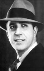 Карлос Гардел