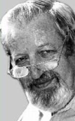 Леонард Тубелевич