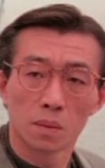 Такео Матсушита