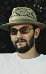 Адам Шерман