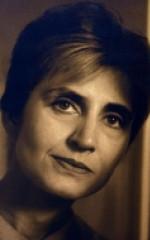 Вера Стрнискова