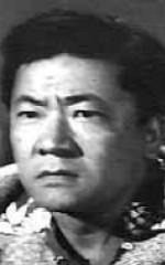 Виктор Сен Юнг