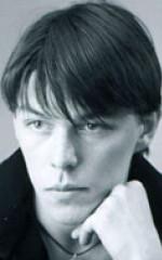 Олег Малкин