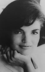 Жаклин Кеннеди