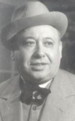 Ласло Келети