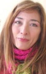 Сандра Баллестерос