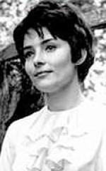 Мария Сагайдак