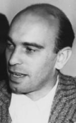 Филип Дж. Эпштейн