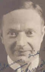 Карл Эльцер