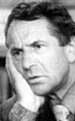 Даниил Каданов