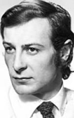 Юзеф Ославский