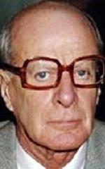 Жак Франсуа