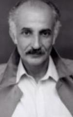 Салах Тескук