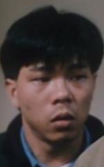 Шинг-Хунг Леунг