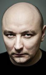 Михаил Хрусталев
