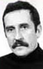 Фома Воронецкий
