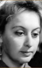 Валентина Лановая