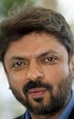 Санджай Лила Бхансали
