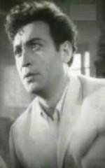 Салман Дадашов