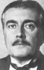 Юлиан Ябчинский