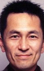 Ю Токуи