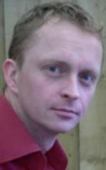 Павел Здунь