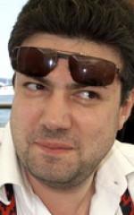 Юрий Чирковский