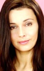 Рената Данцевич