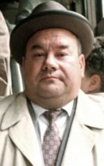 Леонид Тарновский