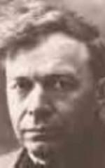 Оскар Братен