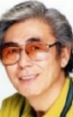Хидэкацу Сибата