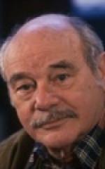 Бернард Дрог