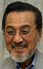 Акира Такарада