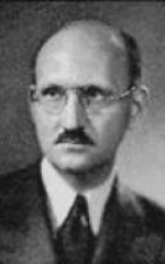 Филип Ван Дорен Стерн
