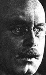 Евгений Славинский