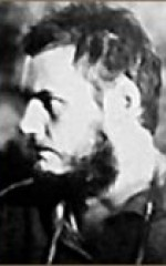 Игорь Безруков