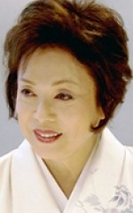 Ёсико Сакума