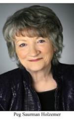 Пег Хольцмер