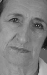 Беатриз Тибоден
