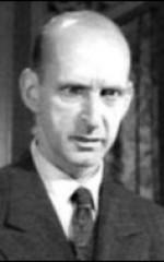 Филип Кулидж
