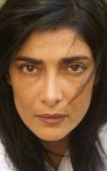 Фатима Адум