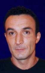Паскаль Селлем