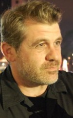 И.Н. Сьеррос