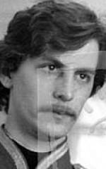 Георгий Грыу