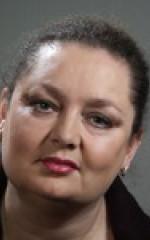 Вера Шидивар
