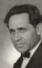Херман Лерхер