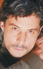 Федерико Оливера
