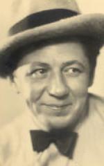 Пауль Хёрбигер