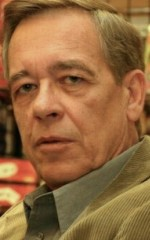 Филип Вейланд