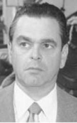 Пандро С. Берман